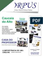 Jornal Corpus