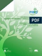 E-BOOK PIBID 2016.pdf