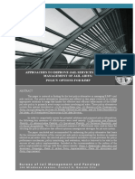 105435444-BJMP-Jail-Aide-Policy-Option.pdf