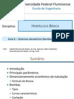HIDRAULICA_Aula-6 (1)