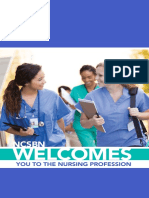 New Nurse Booklet Web