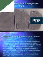 15-MODELOS_DEPOSITOS_VMS.ppt