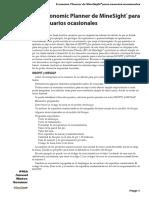MSEP_para__usuarios_ocasionales.pdf