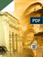ProvincialDevelopmentAndPhysicalFrameworkPlan(June2014).pdf