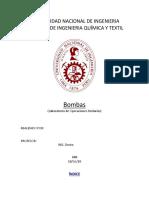 lab-bomba-plancha.docx