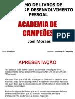 ACADEMIA DE CAMPEÕES.pdf