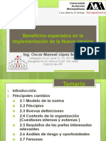 beneficios.pdf