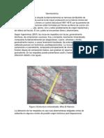 Geomecánica Mina El Silencio.docx