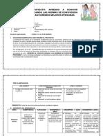 proyecto-normas-campanila-2019.docx