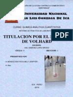 TITULACION-POR-EL-METODO-DE-VOLHARD.docx