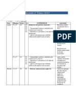 cronograma lenguaje 2.docx