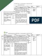 Planificación Historia 8°Unidad 2.docx