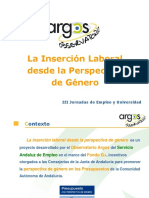 1_insercion_laboral_perspectiva_genero_II (2).ppt