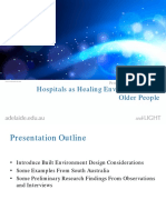 Hospitals as Healing Environments for OLDER PEOPLE.pdf