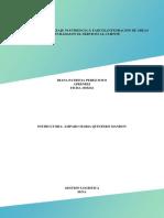 ACTIVIDAD-DE-APRENDIZAJE-19-EVIDENCIA-5-docx.docx