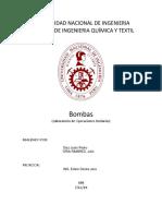 lab-bomba-2018 -dextre.docx