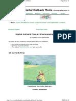 Digital Outback Fine Art Photography Handbook-15