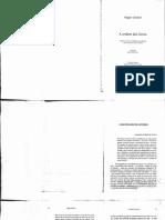 A ordem dos livros. cp. 1. Chartier.pdf