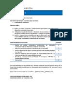 tarea semana 5.pdf