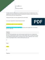 parcial Final Fundamentos de redacción.docx