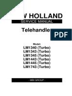 NH_Telehandler_LM1340_1343_1345_1443_1445_1743_SM.pdf