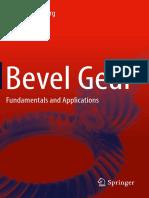 Jan Klingelnberg (eds.) - Bevel Gear_ Fundamentals and Applications-Springer Vieweg (2016).pdf