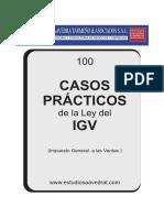 100 CASOS_PRACTICOS IGV.pdf