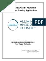 Runge, Jude M._enhancing Anodic Aluminum Oxide for Bonding Applications