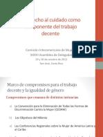 CIM03415-P.ppt
