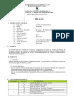 SILABUS DE LEGISLACIÓN LABORAL..docx