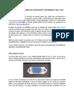 Formatos de Video.docx