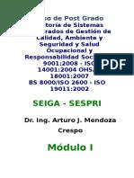 MÓDULOIAQP2010