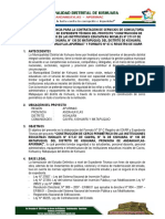 TDR Expediente IOARR Cerco Perimetrico Iniciales.docx