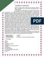 LITERATURA OBRAS.docx