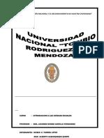 CARATULA TRABAJO CC.SS..docx