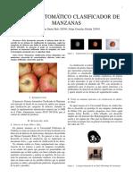 Sistema de Clasificacion de Manzanas.pdf