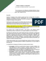 TEMA RAYCES DISTRITO CONCORD.docx