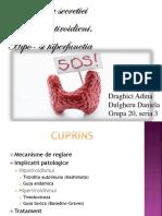 proiect tiroida.pptx