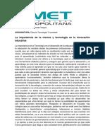 Ensayo_La_importancia_de_la_ciencia_y_te-1.docx