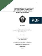 04_MUHARROM.pdf
