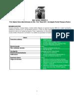 CV_Prof._ Mag._Rafael_Paredes_C.pdf