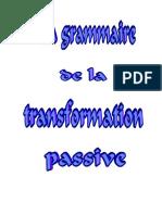 grammaire de la transformation passive.pdf