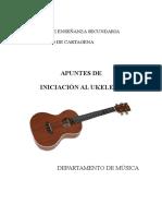 MANUAL-UKELELE.doc