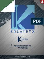 Kreatryx PE.pdf