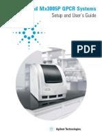 qPCR Agilent MAX3000.pdf