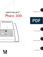 SQ Pharo 300 Manual_es_2013_04.pdf