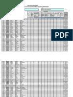 RESULTADOS PREIMINARES EVALUACION ESCRITA AIMARA.pdf