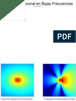 Control Direccional en Bajas Frecuencias v1.0.pdf