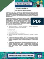 Evidencia 7 Ficha Valores y Principios Eticos Profesionales Rev