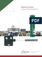 mallard-level-instrumentation.pdf